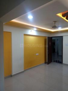 Gallery Cover Image of 900 Sq.ft 2 BHK Apartment for rent in Pimple Gurav for 17000