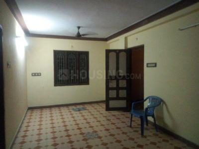 Gallery Cover Image of 950 Sq.ft 2 BHK Apartment for rent in Chromepet for 12000