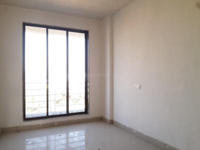 Gallery Cover Image of 600 Sq.ft 1 BHK Apartment for rent in Vichumbe for 4500