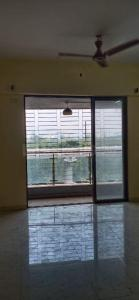 Gallery Cover Image of 1200 Sq.ft 2 BHK Apartment for rent in Godrej Prime, Chembur for 44000