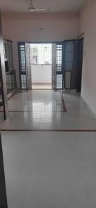 Gallery Cover Image of 1148 Sq.ft 2 BHK Apartment for rent in Kothapet for 15000