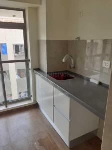 Gallery Cover Image of 600 Sq.ft 1 BHK Apartment for rent in Chembur for 37000