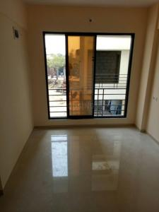 Gallery Cover Image of 425 Sq.ft 1 RK Apartment for buy in Nevali for 2000000