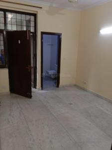 Gallery Cover Image of 1500 Sq.ft 3 BHK Independent House for rent in Sector 49 for 17500