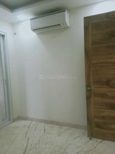 Gallery Cover Image of 600 Sq.ft 1 BHK Independent House for rent in East of Kailash Block D RWA, East Of Kailash for 9000