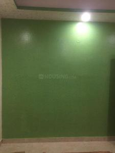 Gallery Cover Image of 850 Sq.ft 2 BHK Independent Floor for buy in Dundahera for 2010000