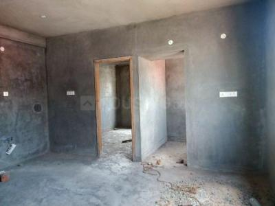Gallery Cover Image of 1213 Sq.ft 4 BHK Apartment for buy in Perambur for 8000000