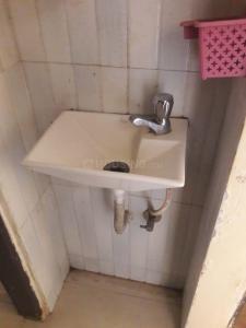 Bathroom Image of Ketki in Mira Road East