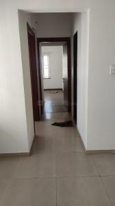 Gallery Cover Image of 1500 Sq.ft 3 BHK Apartment for rent in Kolte Patil Life Republic R4, Hinjewadi for 18000