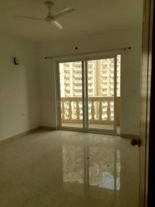 Gallery Cover Image of 2300 Sq.ft 3 BHK Apartment for rent in Sector 150 for 33000