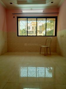 Gallery Cover Image of 580 Sq.ft 1 BHK Apartment for rent in Santacruz East for 32000