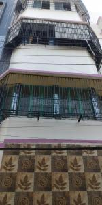 Gallery Cover Image of 5000 Sq.ft 10 BHK Independent House for buy in Rajarhat for 13000000