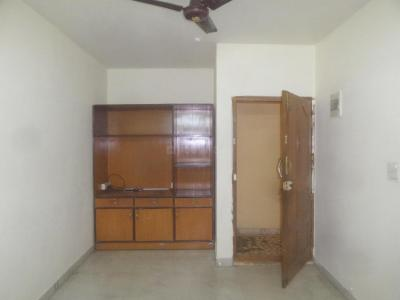 Gallery Cover Image of 1100 Sq.ft 2 BHK Apartment for rent in Sanjaynagar for 20000