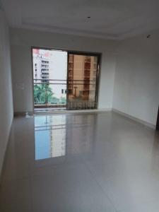 Gallery Cover Image of 800 Sq.ft 2 BHK Apartment for buy in Borivali East for 10400000