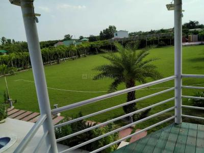 Gallery Cover Image of 2000 Sq.ft 4 BHK Villa for buy in Sector 135 for 9000000