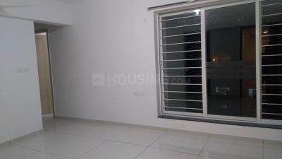 Gallery Cover Image of 989 Sq.ft 2 BHK Apartment for rent in Punawale for 12000
