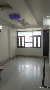 Gallery Cover Image of 2000 Sq.ft 4 BHK Apartment for rent in Sector 11 Dwarka for 36000
