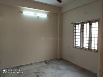 Gallery Cover Image of 1150 Sq.ft 2 BHK Apartment for rent in Upparpally for 10000