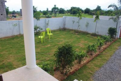 Gallery Cover Image of 200 Sq.ft Residential Plot for buy in Harmada for 1400000