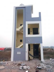 Gallery Cover Image of 800 Sq.ft 2 BHK Independent House for buy in Mowa for 1935000