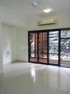 Gallery Cover Image of 510 Sq.ft 1 BHK Apartment for rent in Andheri West for 41000