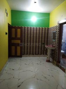 Gallery Cover Image of 800 Sq.ft 2 BHK Independent House for rent in Kasba for 10000