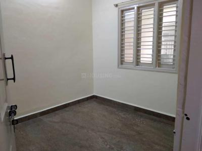 Gallery Cover Image of 1000 Sq.ft 2 BHK Independent House for rent in Thanisandra for 11700
