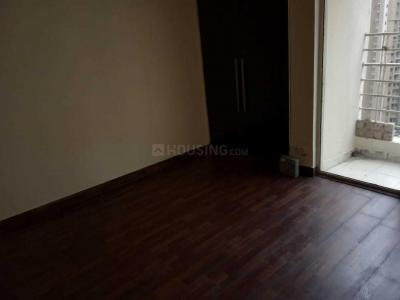Gallery Cover Image of 1695 Sq.ft 3 BHK Apartment for buy in Sector 137 for 8200000