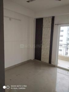 Gallery Cover Image of 1090 Sq.ft 2 BHK Apartment for rent in Eco Residential, Shahberi for 9800