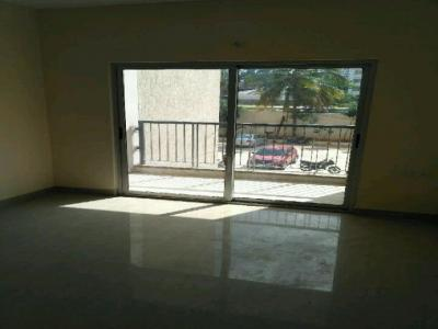 Gallery Cover Image of 1714 Sq.ft 3 BHK Apartment for rent in Bellandur for 45000