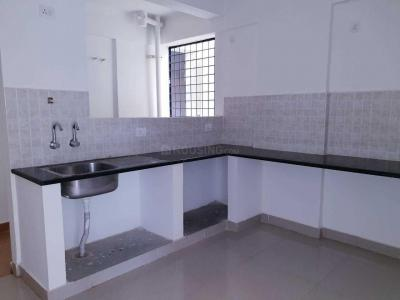 Gallery Cover Image of 1353 Sq.ft 2 BHK Apartment for buy in Kasavanahalli for 7600000