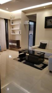 Gallery Cover Image of 1460 Sq.ft 3 BHK Apartment for buy in Virar West for 6300000