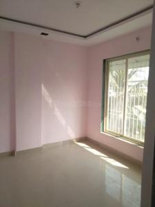 Gallery Cover Image of 682 Sq.ft 2 BHK Apartment for rent in Airoli for 20000