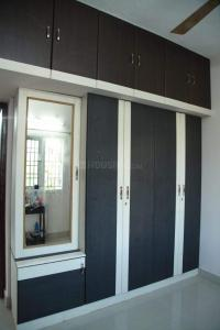 Gallery Cover Image of 1000 Sq.ft 2 BHK Independent House for buy in Nanmangalam for 7500000