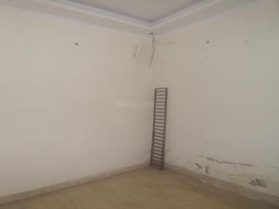 Gallery Cover Image of 858 Sq.ft 2 BHK Apartment for buy in Sector 49 for 3040000