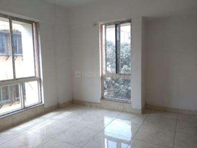 Gallery Cover Image of 1710 Sq.ft 3 BHK Apartment for buy in Priya Residency, Gariahat for 22000000