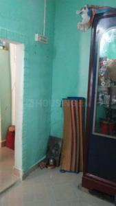 Gallery Cover Image of 830 Sq.ft 1 BHK Independent House for buy in Thiruvanmiyur for 1800000