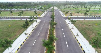 1200 Sq.ft Residential Plot for Sale in Jayalakshmipuram, Mysore