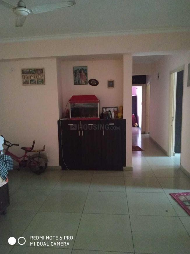 Ashiana Ashiana Aangan In Bhiwadi Alwar District Price Reviews Floor Plan