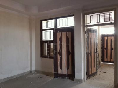 Gallery Cover Image of 850 Sq.ft 3 BHK Independent Floor for buy in Daulatpura for 3300000