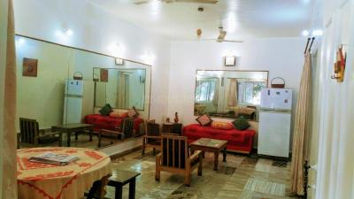 Gallery Cover Image of 2000 Sq.ft 3 BHK Villa for buy in Viman Nagar for 18500000