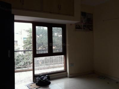 Gallery Cover Image of 1250 Sq.ft 2 BHK Independent Floor for rent in Sarita Vihar for 19500