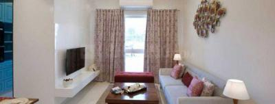 Gallery Cover Image of 913 Sq.ft 3 BHK Apartment for buy in Thane West for 15600000
