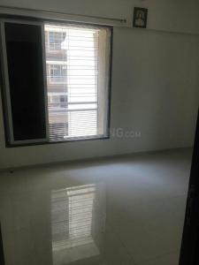 Gallery Cover Image of 800 Sq.ft 2 BHK Apartment for rent in Goregaon West for 30000