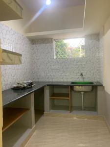 Gallery Cover Image of 600 Sq.ft 1 BHK Independent House for rent in Indira Nagar for 12000