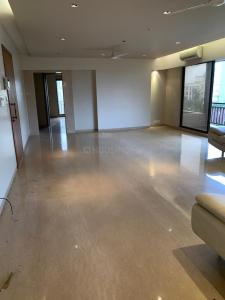 Gallery Cover Image of 1560 Sq.ft 3 BHK Apartment for rent in Chembur for 62000
