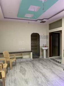 Gallery Cover Image of 1000 Sq.ft 2 BHK Independent House for buy in Vanasthalipuram for 7000000