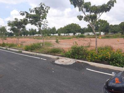 1500 Sq.ft Residential Plot for Sale in Bileshivale, Bangalore