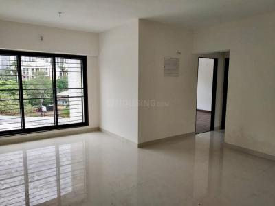 Gallery Cover Image of 1100 Sq.ft 2 BHK Apartment for rent in ACME Oasis, Kandivali East for 30000