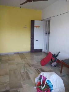 Gallery Cover Image of 450 Sq.ft 1 BHK Apartment for rent in Dahisar East for 18500